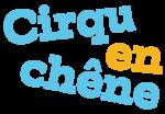 Cirquenchêne Logo